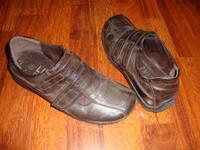 Naisten kenkiä koko:36