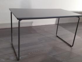 Bond-sohvapöytä, Muu sisustus, Sisustus ja huonekalut, Espoo, Tori.fi