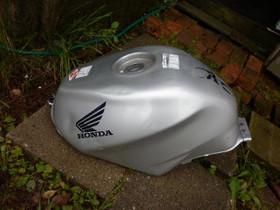 Honda vfr 800, Moottoripyörän varaosat ja tarvikkeet, Mototarvikkeet ja varaosat, Lappeenranta, Tori.fi