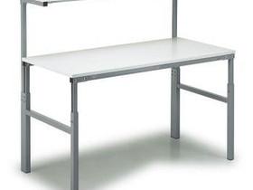 Treston työpöytä hyllyllä, Liikkeille ja yrityksille, Raisio, Tori.fi