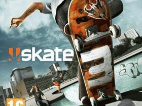 Skate 3 PS3, Pelikonsolit ja pelaaminen, Viihde-elektroniikka, Lahti, Tori.fi