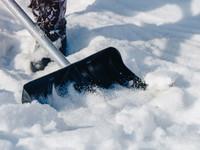 Lumenpudotus Riihimäki