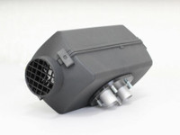 PLANAR 2D (0,8-2,0 kW) ilmalämmitin