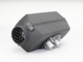 PLANAR 2D (0,8-2,0 kW) ilmalämmitin, Lisävarusteet ja autotarvikkeet, Auton varaosat ja tarvikkeet, Lappeenranta, Tori.fi