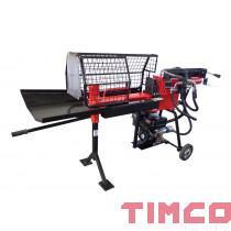 TIMCO pilke- / halkomakoneet, Työkalut, tikkaat ja laitteet, Rakennustarvikkeet ja työkalut, Imatra, Tori.fi