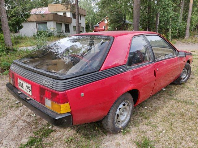 Renault Muut 3