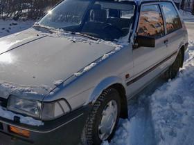 Toyota Corolla 1,3FX -85, Autot, Seinäjoki, Tori.fi