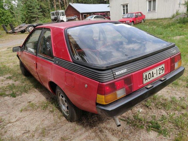 Renault Muut 2