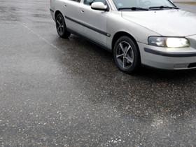 Volvo V70, Autot, Kemi, Tori.fi