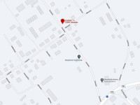 Tontti Vesanto / kirkonkylä / keskusta