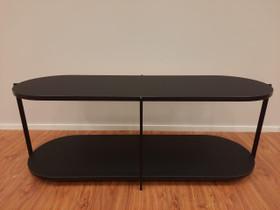 Interface Pilleri sohvapöytä (695), Pöydät ja tuolit, Sisustus ja huonekalut, Seinäjoki, Tori.fi