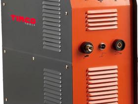Plasmaleikkuri timco pk40cut, Työkalut, tikkaat ja laitteet, Rakennustarvikkeet ja työkalut, Lempäälä, Tori.fi