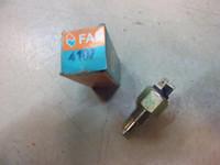 Peruutusvalokytkin Citroen/Fiat/Talbot FAE41070 -84