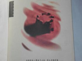 Selviytyjä tyyppi - Anna-Maija Elonen, Kaunokirjallisuus, Kirjat ja lehdet, Loppi, Tori.fi