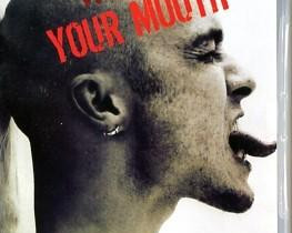 World Shut Your Mouth R2 18 Hittiä Pkt 2,5e/nouto, Musiikki CD, DVD ja äänitteet, Musiikki ja soittimet, Tampere, Tori.fi