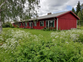Rivitalokaksio Torniossa Arpelassa, kalustettu, Vuokrattavat asunnot, Asunnot, Tornio, Tori.fi