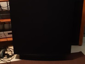 QUAD ESL-63 huippu-elektrostaatit+Open Frame Stand, Audio ja musiikkilaitteet, Viihde-elektroniikka, Mikkeli, Tori.fi