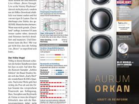 QUADRAL High End audio laitteet heti meiltä, Audio ja musiikkilaitteet, Viihde-elektroniikka, Kokkola, Tori.fi
