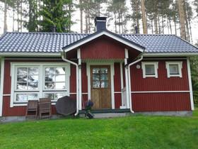 Lomamökki mukavuuksineen, Mökit ja loma-asunnot, Juva, Tori.fi
