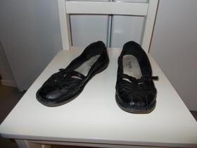 Tapas -kengät, Vaatteet ja kengät, Tampere, Tori.fi