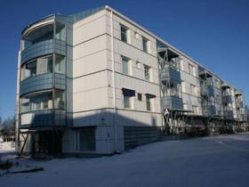 Kolmio keskustassa, Vuokrattavat asunnot, Asunnot, Raahe, Tori.fi