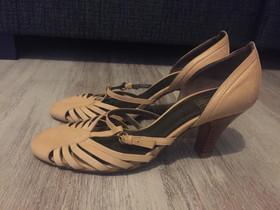 Billi bi sandaalit, Vaatteet ja kengät, Vantaa, Tori.fi