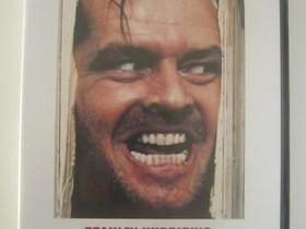 Stanley Kubrick collection Hohto dvd, Imatra/posti, Elokuvat, Imatra, Tori.fi