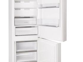 Gram jääkaapipakastin KF 482064 FN/1, Jääkaapit ja pakastimet, Kodinkoneet, Harjavalta, Tori.fi