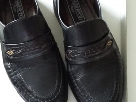 UMBERTO miesten kengät, Vaatteet ja kengät, Oulu, Tori.fi