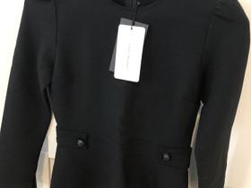 Uusi Zaran musta paita, Vaatteet ja kengät, Pirkkala, Tori.fi