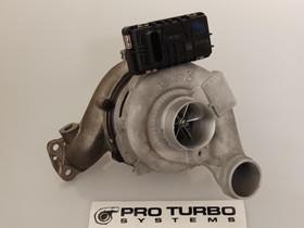 Mersu V6 Up Grade turbo + 400 hv, Autovaraosat, Auton varaosat ja tarvikkeet, Pori, Tori.fi