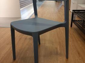 Calligaris Skin-tuoli, ovh. 134,-, Pöydät ja tuolit, Sisustus ja huonekalut, Vaasa, Tori.fi