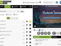 Muvika Pro Online Karaoke