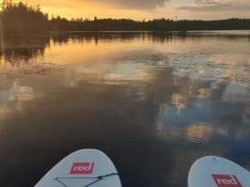 Markkinoiden suosituin SUP-lauta, Palvelut, Oulu, Tori.fi