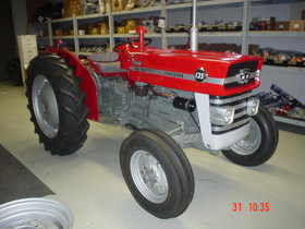 Traktorin varaosat edullisesti erimerkkeihin, Maatalouskoneet, Työkoneet ja kalusto, Keminmaa, Tori.fi