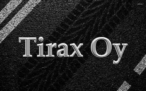 Tirax Oy