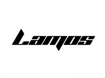 Kaupan logo, iso