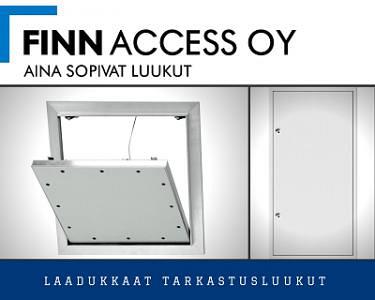 Finn Access Oy