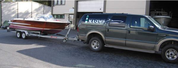 Masimp Oy