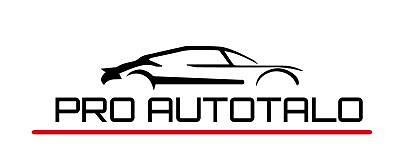 Pro Autotalo