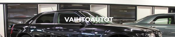 AutoTerra Oy