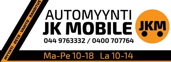 JK Mobile