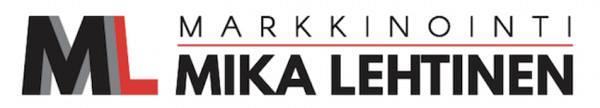 Markkinointi Mika Lehtinen Oy