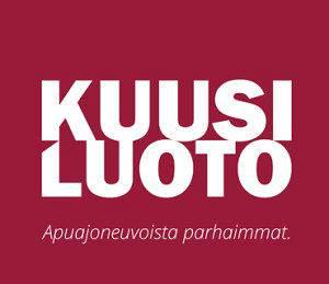 Kuusiluoto Oy