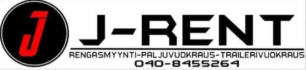J-Rent