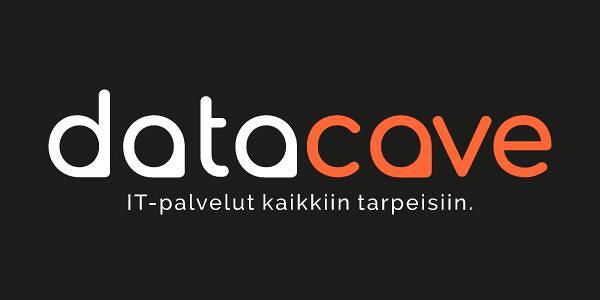 Datacave