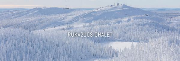 Ruka2103