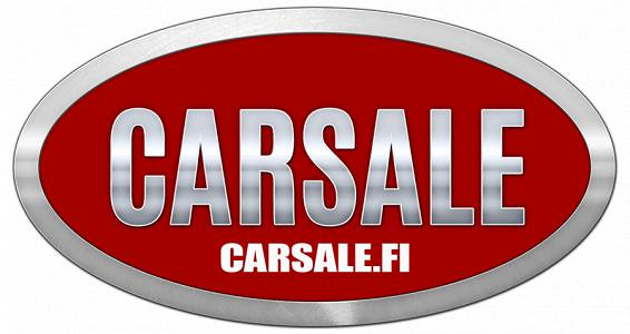 Carsale Invest Oy
