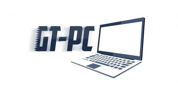 GT-PC