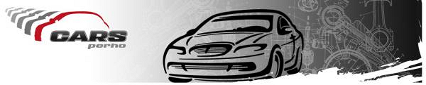 Cars Perho Oy